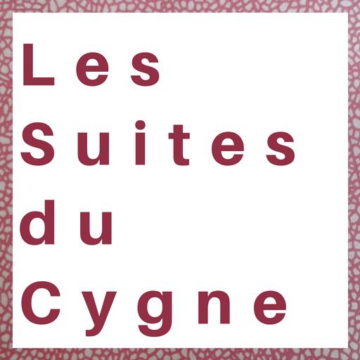 Les Suites du Cygne