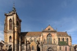 1200Px-Colmar_St_Martin_Church_Panorama_2011-04
