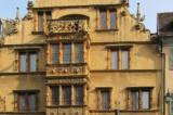 La Maison Des Têtes, Hôtel & Restaurant