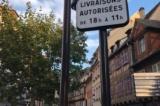 Parking Dans La Rue Img_3482